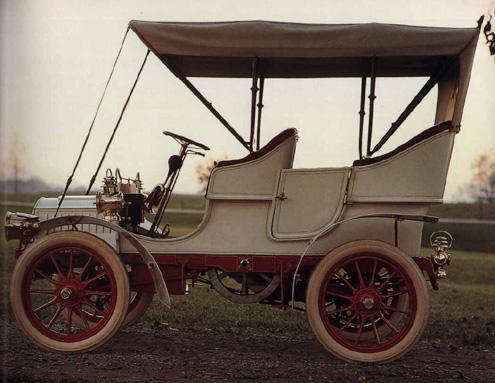 1904ModelB.jpg