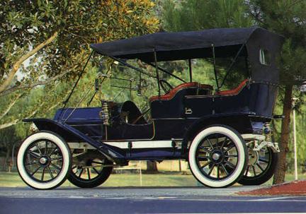 1907ModelK.jpg